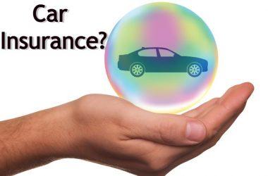 top 7 car insurance companies