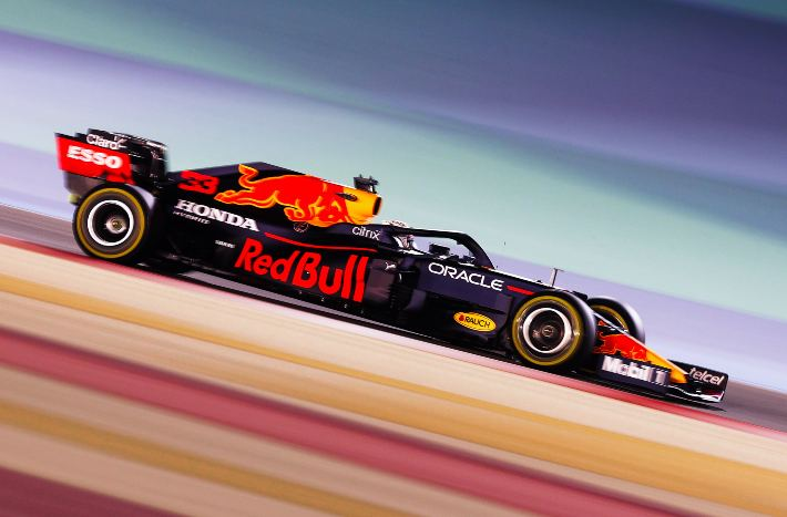 bahrain gp qualifying