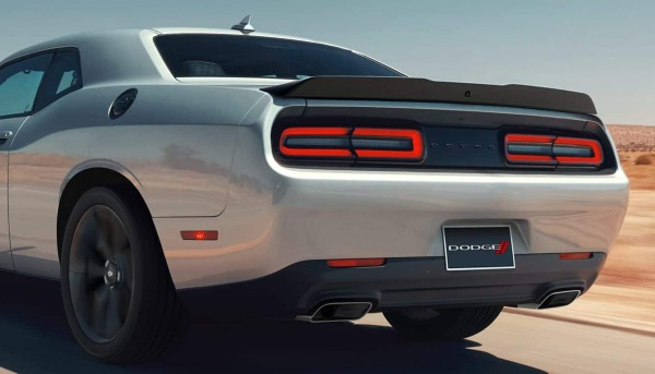 2022 Dodge Challenger Pricing, Specs, Release Date