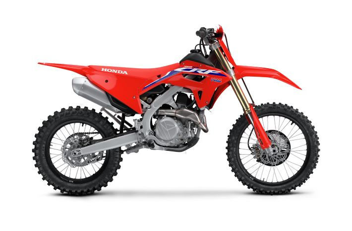 Honda CRF150F Price, Features, Specs, Review, Top Speed