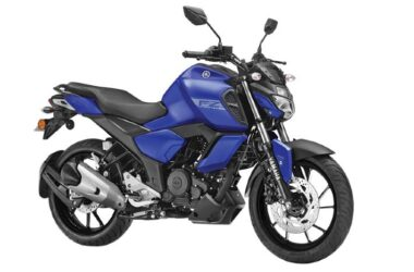 yamaha to stop production
