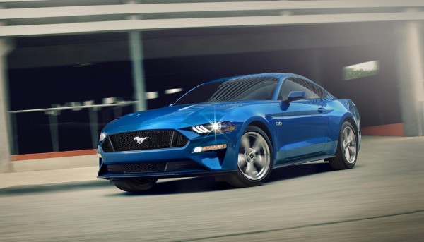 2023-ford-mustang-exterior-design