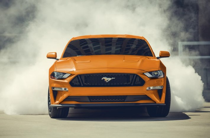 2023-ford-mustang-redesign-specs-features-release-date